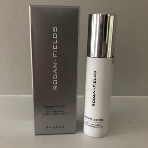 Rodan + Fields Radiant Defense - 3 SAND